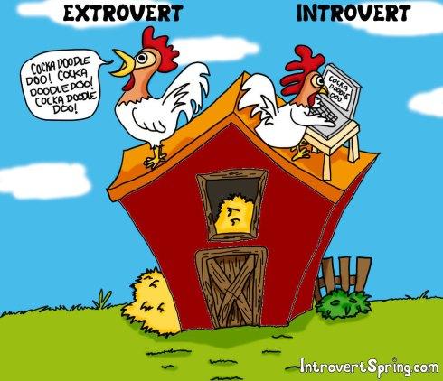 http://introvertspring.com/?cat=15