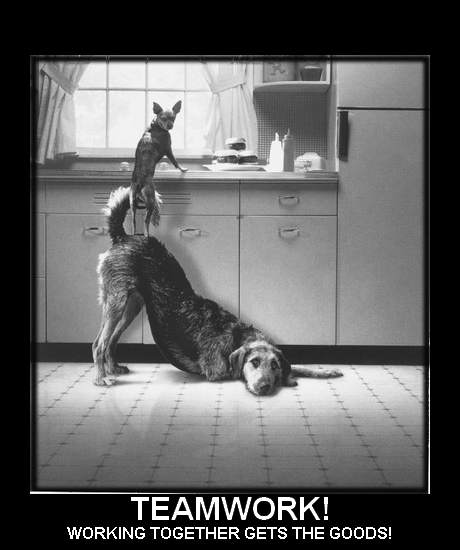 From http://5keysparenting.com/blog/2011/08/parents-must-work-as-a-team/teamwork/.
