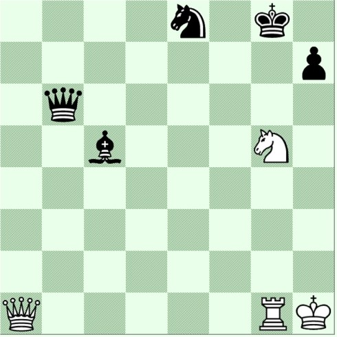 Chess play image; taken from http://s219.photobucket.com/user/jdstripes/media/chess/Jussupow03.jpg.html