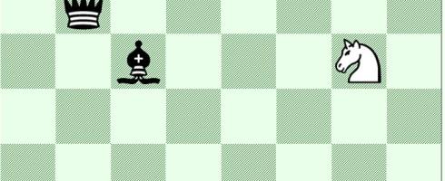 Chess play image; taken from http://s219.photobucket.com/user/jdstripes/media/chess/Jussupow03.jpg.html