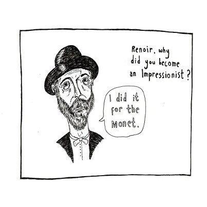 From http://betheteacheryouloved.tumblr.com/.