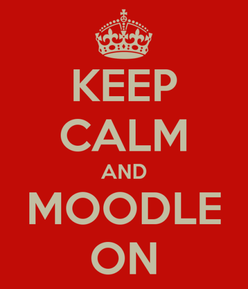 keep-calm-and-moodle-on-10