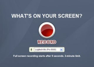 screencast lifehacker