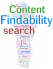 findability-primer-wordle-300x228