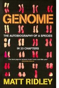 genome_cover